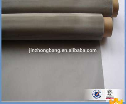 stainless steel wire mesh for gophers Stainless Steel Gopher Mesh, Stainless Steel Gopher Mesh Suppliers, Manufacturers at Alibaba.com Stainless Steel Wire Mesh, Gophers Professional Stainless Steel Gopher Mesh, Stainless Steel Gopher Mesh Suppliers, Manufacturers At Alibaba.Com Solutions