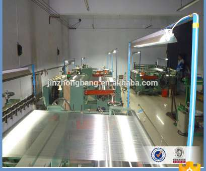 stainless steel wire mesh for gophers Stainless Steel Gopher Mesh, Stainless Steel Gopher Mesh Suppliers, Manufacturers at Alibaba.com Stainless Steel Wire Mesh, Gophers Popular Stainless Steel Gopher Mesh, Stainless Steel Gopher Mesh Suppliers, Manufacturers At Alibaba.Com Solutions