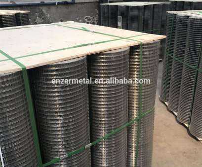 stainless steel wire mesh for gophers Stainless Steel Gopher Wire Suppliers Stainless Steel Wire Mesh, Gophers Best Stainless Steel Gopher Wire Suppliers Images