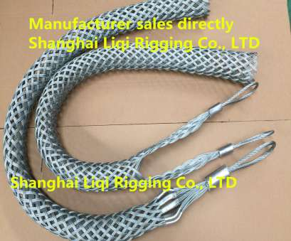 stainless steel wire mesh grips 114-127mm Cable Sock Wire Mesh Grips -, Cable Grip,Stainless Steel Cable Grip,Cable Sock Grip Product on Alibaba.com Stainless Steel Wire Mesh Grips Fantastic 114-127Mm Cable Sock Wire Mesh Grips -, Cable Grip,Stainless Steel Cable Grip,Cable Sock Grip Product On Alibaba.Com Ideas