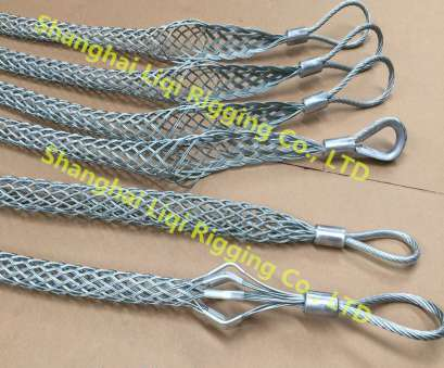 stainless steel wire mesh grips Mesh Grip/stainless Steel Wire /cable Grip -, Cable Grip,Mesh Grips,Cable Sock Grip Product on Alibaba.com Stainless Steel Wire Mesh Grips Professional Mesh Grip/Stainless Steel Wire /Cable Grip -, Cable Grip,Mesh Grips,Cable Sock Grip Product On Alibaba.Com Collections