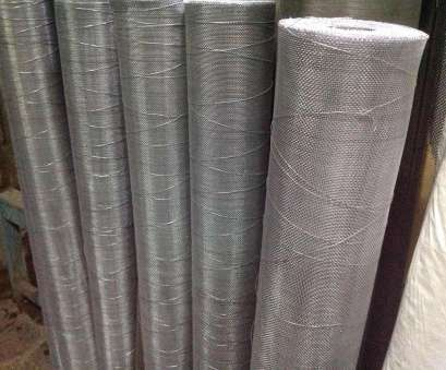 13 Simple Stainless Steel Wire Mesh In Delhi Images