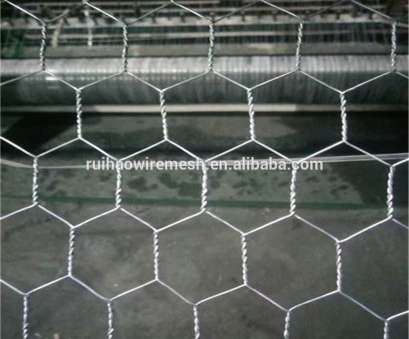 stainless steel wire mesh in kenya Chicken Wire Mesh Kenya Cheap Netting With, Price -, Hexagonal Wire Netting,High Quality Chicken Wire Mesh Kenya,Cheap Chicken Netting Product on 14 New Stainless Steel Wire Mesh In Kenya Pictures