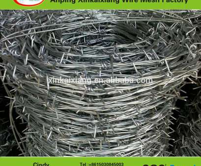 stainless steel wire mesh in kenya Galvanized Barbed Wire Price, Roll Kenya/weight Of Barbed Wire, Meter Length/barbed Wire Price, Meter Philippines -, Barbed Wire Price, Meter Stainless Steel Wire Mesh In Kenya Professional Galvanized Barbed Wire Price, Roll Kenya/Weight Of Barbed Wire, Meter Length/Barbed Wire Price, Meter Philippines -, Barbed Wire Price, Meter Pictures