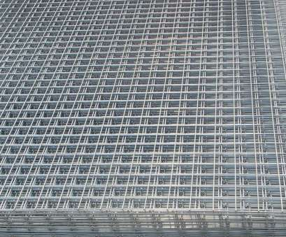 stainless steel wire mesh in kenya Galvanized Mink Cage Welded Wire Mesh China Manufacturer Stainless Steel Wire Mesh In Kenya Perfect Galvanized Mink Cage Welded Wire Mesh China Manufacturer Ideas