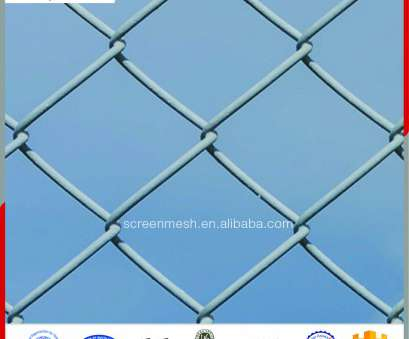 stainless steel wire mesh in sri lanka 2018 Factory, Produce Garden Outdoor Galvanized/Pvc/Stainless Steel Chain Link Wire Mesh Fence From Xmahlwt, $7.34, Dhgate.Com Stainless Steel Wire Mesh In, Lanka Best 2018 Factory, Produce Garden Outdoor Galvanized/Pvc/Stainless Steel Chain Link Wire Mesh Fence From Xmahlwt, $7.34, Dhgate.Com Ideas