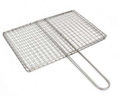 stainless steel wire mesh in sri lanka Outdoor Picnic, Fish Meat Grill Stainless Steel, Mesh Wire Clamp Stainless Steel Wire Mesh In, Lanka Practical Outdoor Picnic, Fish Meat Grill Stainless Steel, Mesh Wire Clamp Solutions
