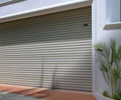 stainless steel wire mesh in sri lanka Roller Doors in, Lanka, Roofing Sheets, Elcardo Stainless Steel Wire Mesh In, Lanka Cleaver Roller Doors In, Lanka, Roofing Sheets, Elcardo Ideas