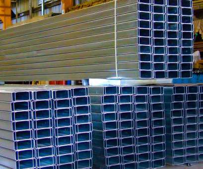stainless steel wire mesh in sri lanka Roller Doors in, Lanka, Roofing Sheets, Elcardo Stainless Steel Wire Mesh In, Lanka Cleaver Roller Doors In, Lanka, Roofing Sheets, Elcardo Pictures