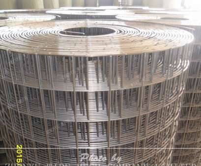 stainless steel wire mesh in sri lanka Wire Mesh Welded, Wire Mesh Welded Suppliers, Manufacturers at Alibaba.com Stainless Steel Wire Mesh In, Lanka Most Wire Mesh Welded, Wire Mesh Welded Suppliers, Manufacturers At Alibaba.Com Images