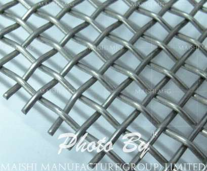 stainless steel wire mesh in nederlands China Stainless Steel Wire Mesh Photos & Pictures, Made-in-china.com 11 Top Stainless Steel Wire Mesh In Nederlands Collections
