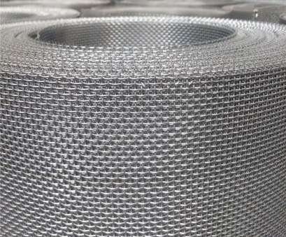 stainless steel wire mesh in nederlands 304, 304L, 316, 316L Plain/Twill/Dutch Weave Stainless Steel Woven Wire Mesh 1-635 Mesh Stainless Steel Wire Mesh In Nederlands Most 304, 304L, 316, 316L Plain/Twill/Dutch Weave Stainless Steel Woven Wire Mesh 1-635 Mesh Photos