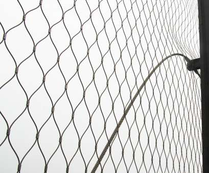 stainless steel wire mesh in nederlands Brc Stainless Steel,, Stainless Steel Suppliers, Manufacturers at Alibaba.com Stainless Steel Wire Mesh In Nederlands Practical Brc Stainless Steel,, Stainless Steel Suppliers, Manufacturers At Alibaba.Com Solutions