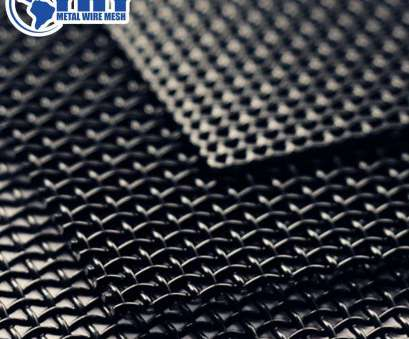 stainless steel wire mesh in nederlands China 12 Mesh Black Anti-Theft Security Stainless Steel Wire Mesh Stainless Steel Wire Mesh In Nederlands Cleaver China 12 Mesh Black Anti-Theft Security Stainless Steel Wire Mesh Solutions