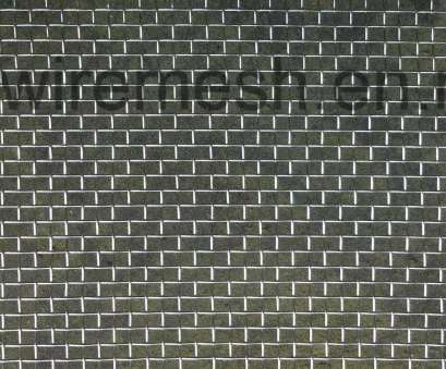 stainless steel wire mesh in nederlands China Square Stainless Steel Wire Mesh on Sales, China Stainless Steel Wire Mesh, Wire Mesh Stainless Steel Wire Mesh In Nederlands Popular China Square Stainless Steel Wire Mesh On Sales, China Stainless Steel Wire Mesh, Wire Mesh Solutions