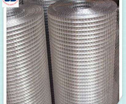 stainless steel wire mesh in nederlands China Stainless Steel Welded Wire Mesh 1/4