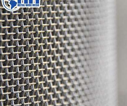 stainless steel wire mesh in nederlands China Wholesale Stainless Steel Window Screen Mesh Photos Stainless Steel Wire Mesh In Nederlands Professional China Wholesale Stainless Steel Window Screen Mesh Photos Pictures