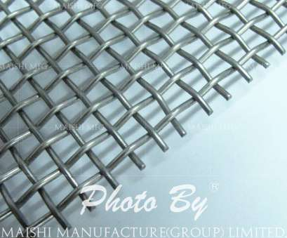 stainless steel wire mesh in nederlands Stainless Steel Mesh, Stainless Steel Mesh Suppliers, Manufacturers at Alibaba.com Stainless Steel Wire Mesh In Nederlands Most Stainless Steel Mesh, Stainless Steel Mesh Suppliers, Manufacturers At Alibaba.Com Collections