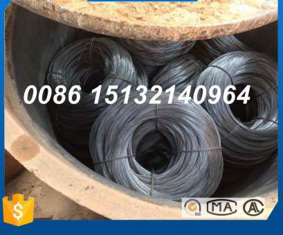 stainless steel wire mesh in qatar China Black Annealed Wire, 16 to Doha, Hamad, Qatar, China Black Annealed Wire, Annealed Wire Stainless Steel Wire Mesh In Qatar New China Black Annealed Wire, 16 To Doha, Hamad, Qatar, China Black Annealed Wire, Annealed Wire Collections