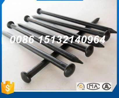 stainless steel wire mesh in qatar China Steel Nails, Concrete Nails, Wire Nails to Doha, Qatar, China Wire Nails, Iron Wire Nails Stainless Steel Wire Mesh In Qatar Best China Steel Nails, Concrete Nails, Wire Nails To Doha, Qatar, China Wire Nails, Iron Wire Nails Photos