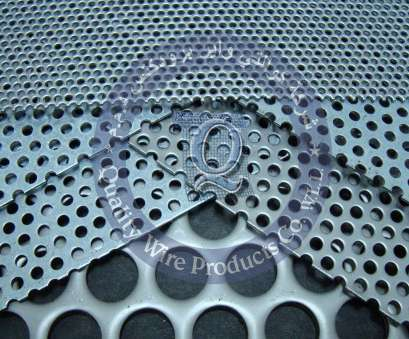 stainless steel wire mesh in qatar Quality Wire Stainless Steel Wire Mesh In Qatar Most Quality Wire Photos