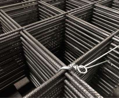 stainless steel wire mesh indonesia Brc Wire Mesh Indonesia M8 X 200mm X200mm X2200mm X 6000mm 10x29 13 Creative Stainless Steel Wire Mesh Indonesia Ideas