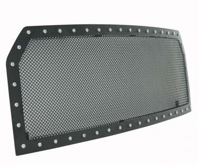 stainless steel wire mesh ireland 15-16 Ford F150 Evolution Stainless Steel Wire Mesh Replacement Grille Black 1pc Stainless Steel Wire Mesh Ireland New 15-16 Ford F150 Evolution Stainless Steel Wire Mesh Replacement Grille Black 1Pc Photos