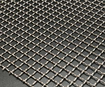 stainless steel wire mesh ireland 15x60cm Woven Wire Stainless Steel, Cloth Screen 4 Mesh Stainless Steel Wire Mesh Ireland Perfect 15X60Cm Woven Wire Stainless Steel, Cloth Screen 4 Mesh Collections
