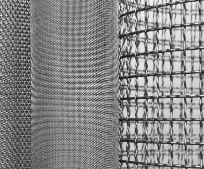 stainless steel wire mesh ireland Anping Bosson Metal Mesh Factory company website Stainless Steel Wire Mesh Ireland Practical Anping Bosson Metal Mesh Factory Company Website Collections