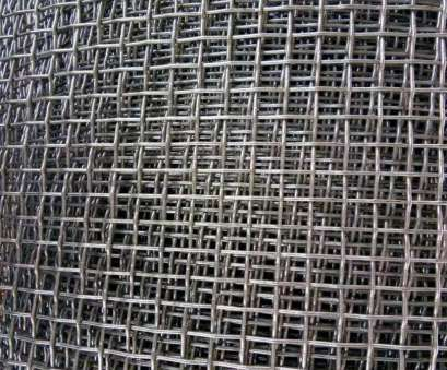 stainless steel wire mesh ireland Crimped Wire Mesh, be also known as, iron crimped mesh, stainless steel crimped mesh, black iron crimped mesh according to different materials Stainless Steel Wire Mesh Ireland Best Crimped Wire Mesh, Be Also Known As, Iron Crimped Mesh, Stainless Steel Crimped Mesh, Black Iron Crimped Mesh According To Different Materials Collections