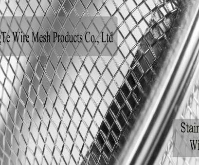 stainless steel wire mesh ireland Fiberglass Mesh Clothing, Welded Mesh, Chain Link Fence Stainless Steel Wire Mesh Ireland Practical Fiberglass Mesh Clothing, Welded Mesh, Chain Link Fence Collections