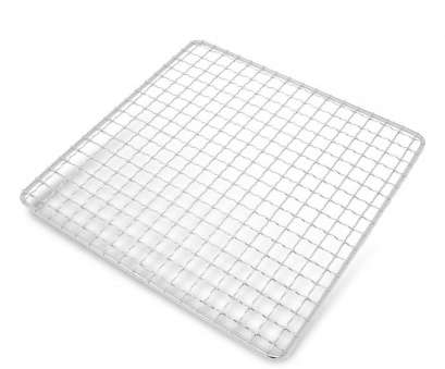 stainless steel wire mesh ireland Stainless Steel Barbecue Grill Intercrimp Woven Wire Mesh, Hida Konro Stainless Steel Wire Mesh Ireland Professional Stainless Steel Barbecue Grill Intercrimp Woven Wire Mesh, Hida Konro Pictures