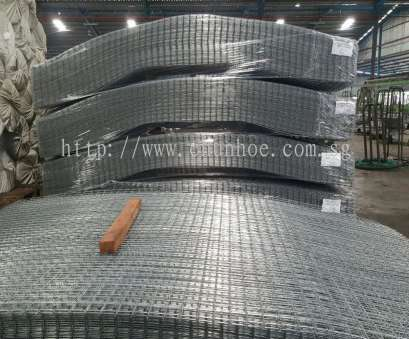 stainless steel wire mesh johor bahru CONCERTINA BARBED TAPE, BARBED WIRE, HARD DRAWN WIRE, WIRE NAIL, STEEL BAR, DEFORMED BAR, CHAIN LINK FENCE, GI WIRE,, COATED WIRE,, WIRE MESH, GABION 20 Best Stainless Steel Wire Mesh Johor Bahru Ideas