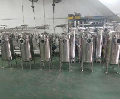 stainless steel wire mesh johor bahru ACE Filtration -, Filter, Housing, Industrial Filter Housing Stainless Steel Wire Mesh Johor Bahru Most ACE Filtration -, Filter, Housing, Industrial Filter Housing Collections