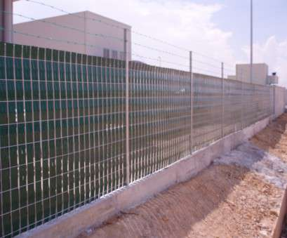 stainless steel wire mesh johor bahru HA Welded Fence Manufacturer in Malaysia Johor Bahru, Hardware in Stainless Steel Wire Mesh Johor Bahru Creative HA Welded Fence Manufacturer In Malaysia Johor Bahru, Hardware In Galleries