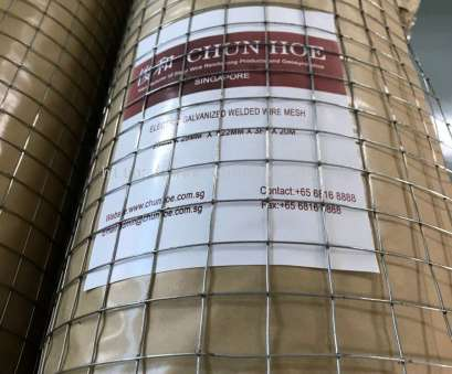 stainless steel wire mesh johor bahru Johor, 3315 Roofing Mesh Singapore from Chun, Pte Ltd Stainless Steel Wire Mesh Johor Bahru Professional Johor, 3315 Roofing Mesh Singapore From Chun, Pte Ltd Ideas