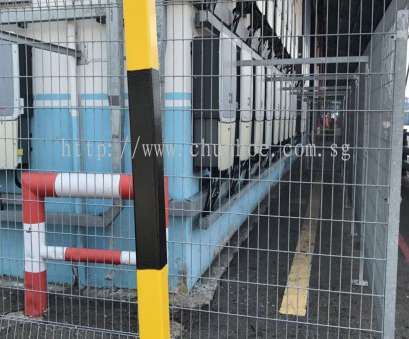 stainless steel wire mesh johor bahru Johor, Fence @Jurong Port, Singapore from Chun, Pte Ltd Stainless Steel Wire Mesh Johor Bahru Simple Johor, Fence @Jurong Port, Singapore From Chun, Pte Ltd Collections
