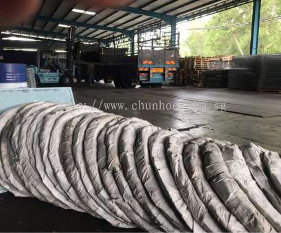 stainless steel wire mesh johor bahru Johor Stainless Steel Concertina Razor Barbed Wire 800mm For Stainless Steel Wire Mesh Johor Bahru Simple Johor Stainless Steel Concertina Razor Barbed Wire 800Mm For Photos