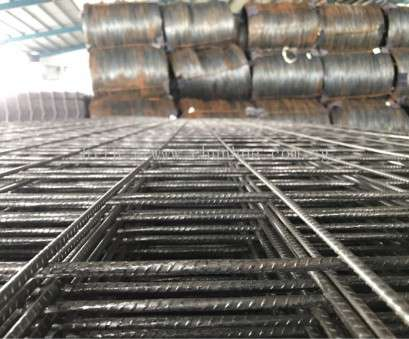 stainless steel wire mesh johor bahru Johor, Wire Mesh Manufacturer Singapore from Chun, Pte Ltd Stainless Steel Wire Mesh Johor Bahru Most Johor, Wire Mesh Manufacturer Singapore From Chun, Pte Ltd Collections