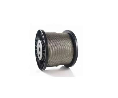 stainless steel wire mesh johor bahru Stainless Steel, Cable,, Pestline, Bhd Stainless Steel Wire Mesh Johor Bahru New Stainless Steel, Cable,, Pestline, Bhd Solutions