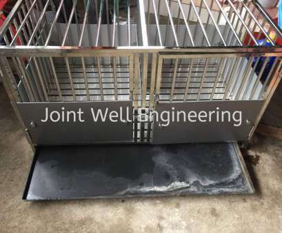 stainless steel wire mesh johor bahru Stainless Steel, Cage, Cage Johor Bahru (JB), Johor Installation, Supplier, Supplies, Supply, Joint Well Engineering Stainless Steel Wire Mesh Johor Bahru Practical Stainless Steel, Cage, Cage Johor Bahru (JB), Johor Installation, Supplier, Supplies, Supply, Joint Well Engineering Photos