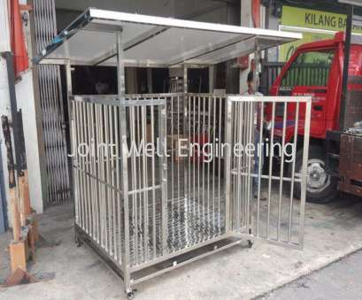 stainless steel wire mesh johor bahru Stainless Steel, Cage, Cage Johor Bahru (JB), Johor Installation, Supplier, Supplies, Supply, Joint Well Engineering Stainless Steel Wire Mesh Johor Bahru Cleaver Stainless Steel, Cage, Cage Johor Bahru (JB), Johor Installation, Supplier, Supplies, Supply, Joint Well Engineering Collections