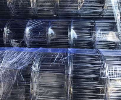 stainless steel wire mesh johor Brc 3315 Roofing Wire Mesh Singapore Singapore Manufacturer Stainless Steel Wire Mesh Johor Creative Brc 3315 Roofing Wire Mesh Singapore Singapore Manufacturer Images