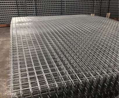 stainless steel wire mesh johor Singapore Galvanised Wire Mesh Singapore Manufacturer, Supplier Stainless Steel Wire Mesh Johor Nice Singapore Galvanised Wire Mesh Singapore Manufacturer, Supplier Photos