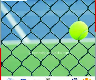 stainless steel wire mesh kenya 2018 Manufacture, Supply Garden Outdoor Galvanized/Pvc/Stainless Steel Diamond Chain Link Wire Mesh Fence From Xmahlwt, $7.34, Dhgate.Com Stainless Steel Wire Mesh Kenya Brilliant 2018 Manufacture, Supply Garden Outdoor Galvanized/Pvc/Stainless Steel Diamond Chain Link Wire Mesh Fence From Xmahlwt, $7.34, Dhgate.Com Photos