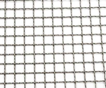 stainless steel wire mesh kenya Buy Generic 12x12