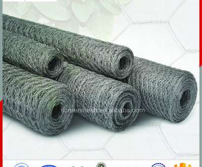 stainless steel wire mesh kenya Cheap Kenya 1/2