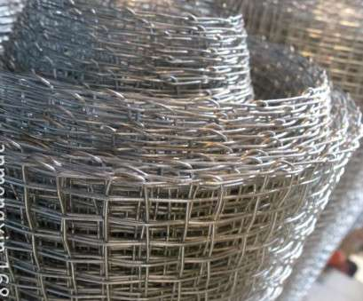 stainless steel wire mesh kenya [Hot Item] Galvanized Square Iron Wire Mesh Stainless Steel Wire Mesh Kenya Practical [Hot Item] Galvanized Square Iron Wire Mesh Photos