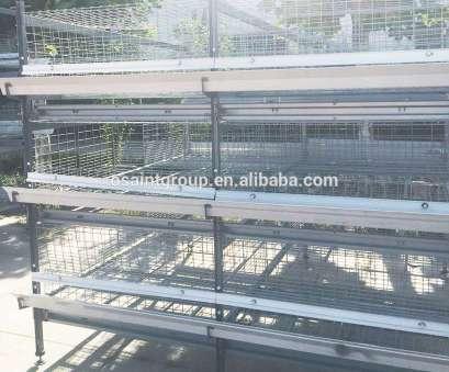 stainless steel wire mesh kenya Wholesale wire mesh kenya, Online, Best wire mesh kenya from Stainless Steel Wire Mesh Kenya Professional Wholesale Wire Mesh Kenya, Online, Best Wire Mesh Kenya From Photos