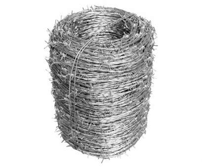 stainless steel wire mesh kenya Wholesale wire mesh kenya, Online, Best wire mesh kenya from Stainless Steel Wire Mesh Kenya Practical Wholesale Wire Mesh Kenya, Online, Best Wire Mesh Kenya From Solutions